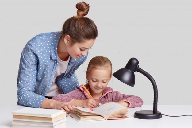 come si fa homeschooling in italia