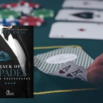 Jack Of Spades di Renee Rose recensione
