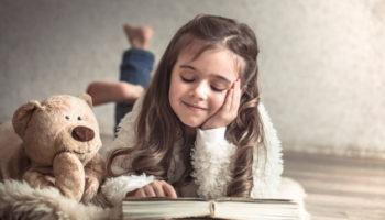 come insegnare a leggere ai bambini