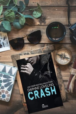 Crash di Daphne loveling