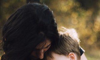tonsillite e otite nei bambini cause e rimedi
