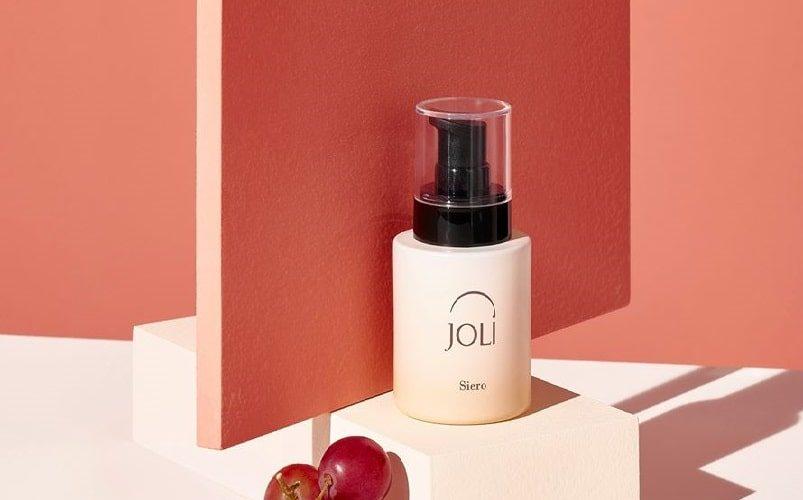 JolìCosmetica:trova la cosmesi naturale online!