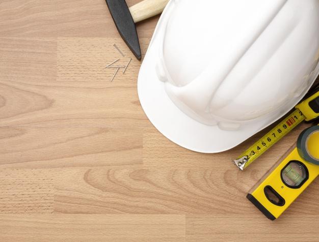 pronto intervento riparazioni di casa
