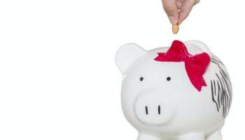 come risparmiare soldi in modo intelligente