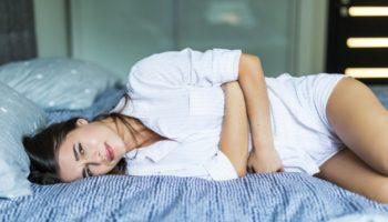 cattiva digestione cause sintomi e rimedi