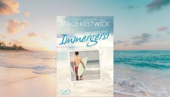 Immergersi di Stacy Kestwick