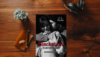 Blackstone Il Mio Inizio Sei Tu Di Jl Drake