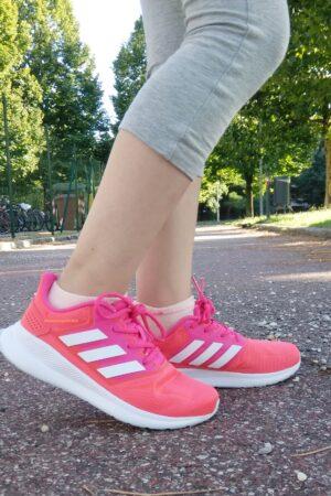 i benefici di camminare veloce per dimagrire tutti i benefici