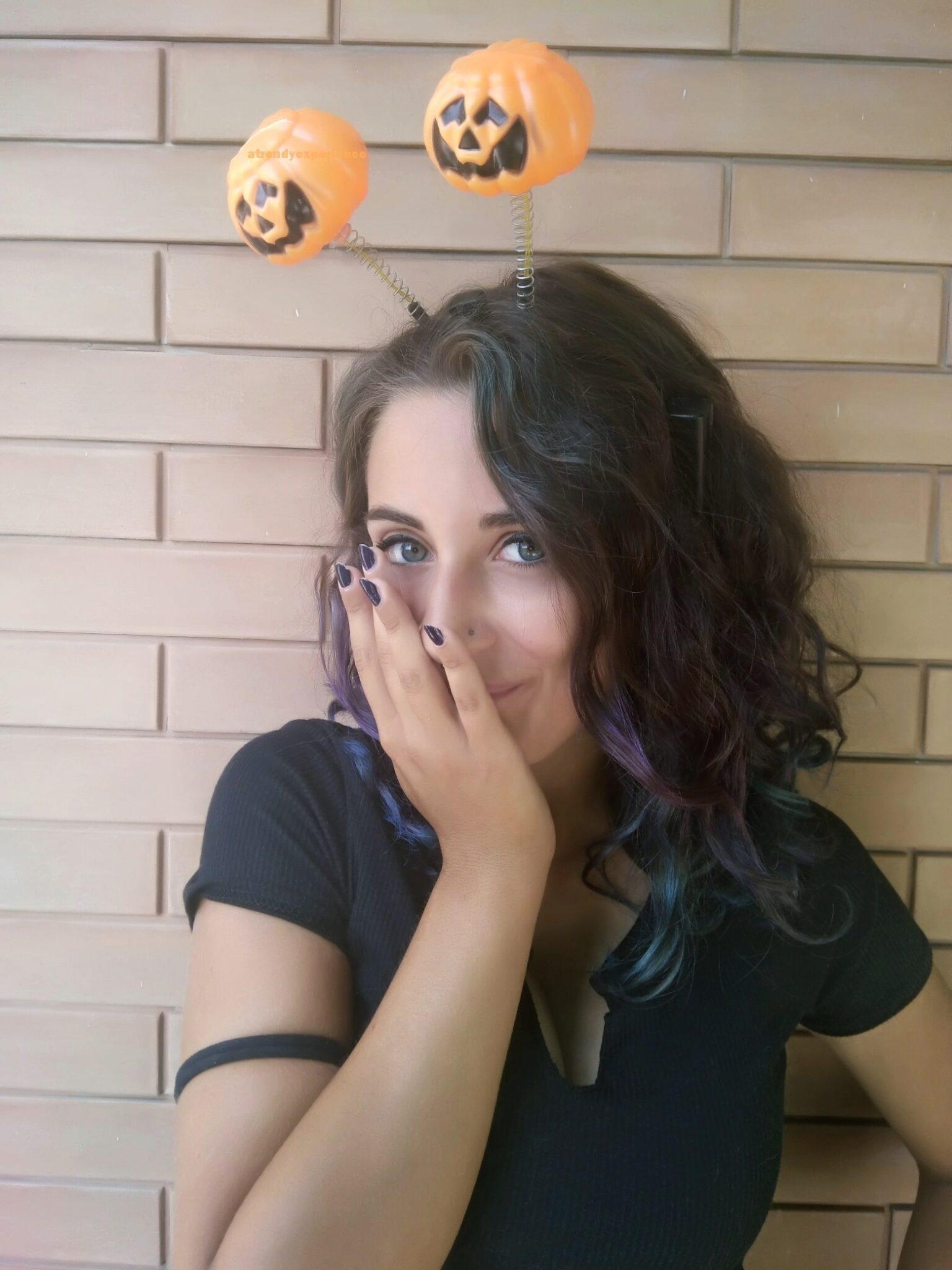 dove acquistare abiti e accessori di halloween  online
