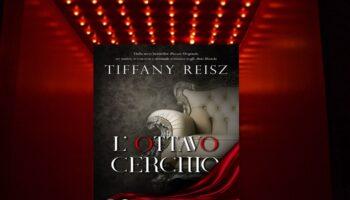 L'ottavo Cerchio di Tiffany Reisz Peccato Originale 6