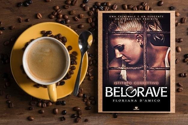 Belgrave Istituto Correttivo Di Floriana D'Amico