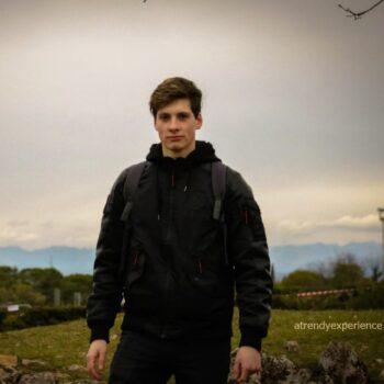 come scegliere il giaccone invernale moda uomo tipi di giacche
