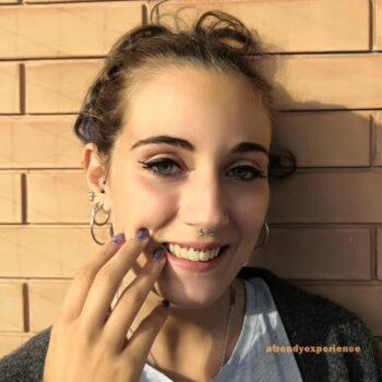 piercing smiley consigli utili