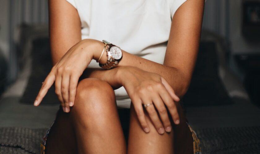 come abbinare bracciale e orologio