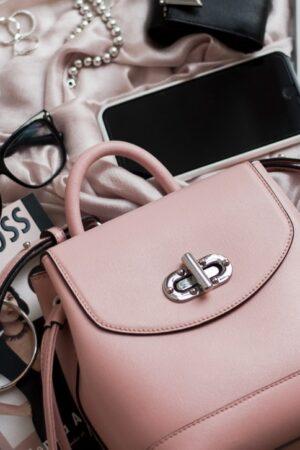 5 tipi di borse indispensabili da avere