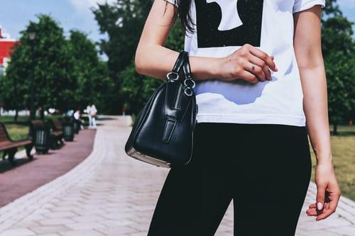 borse da donna indispensabili