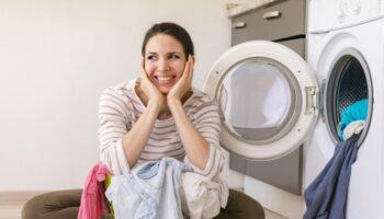 come creare una lavanderia a casa