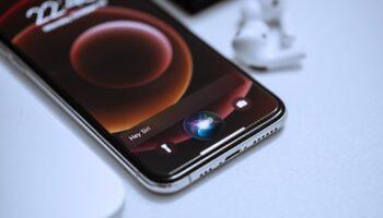 come proteggere lo schermo dello smartphone