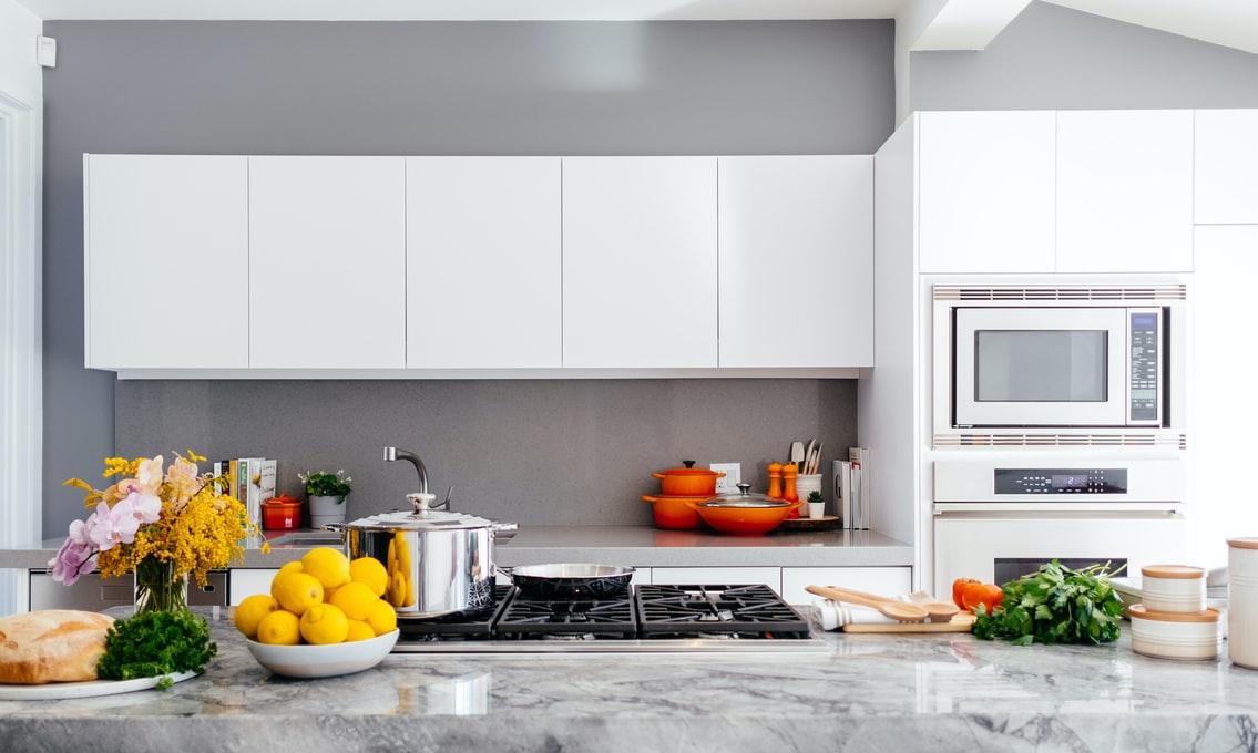 come ridurre gli sprechi in cucina 7 consigli utili