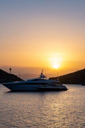 corso yacht design certificato italiano