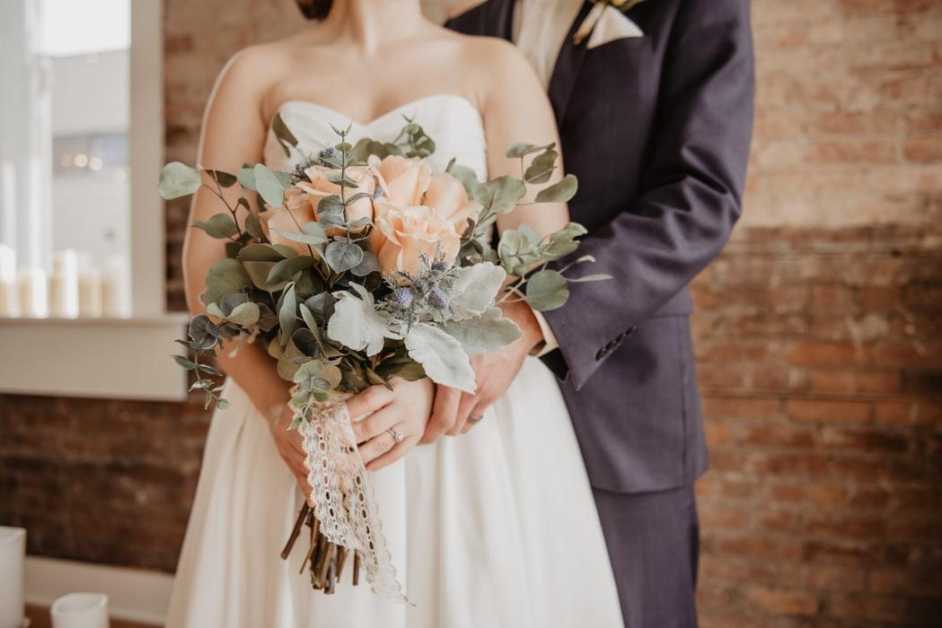 costo del fotografo matrimonio