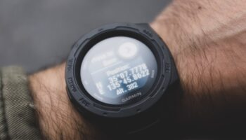 orologio con funzione gps consigli utili