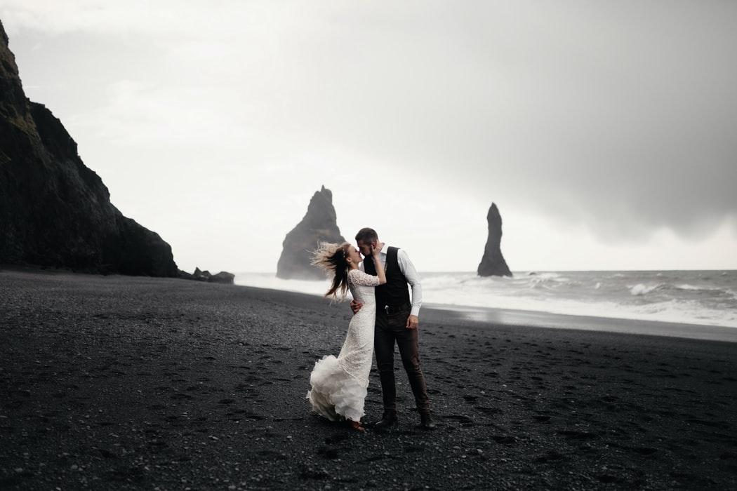 costo fotografo matrimonio