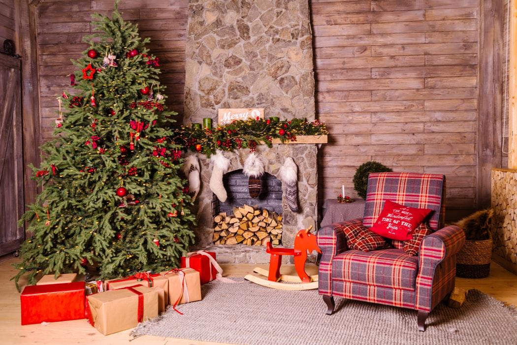 tradizioni natalizie inghilterra
