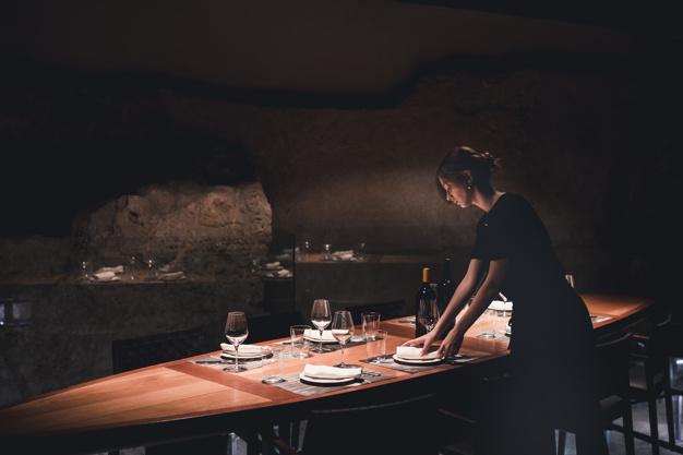 come apparecchiare la tavola apparecchiatura tavola