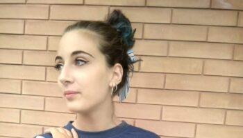 capelli donna pettinature capelli casa