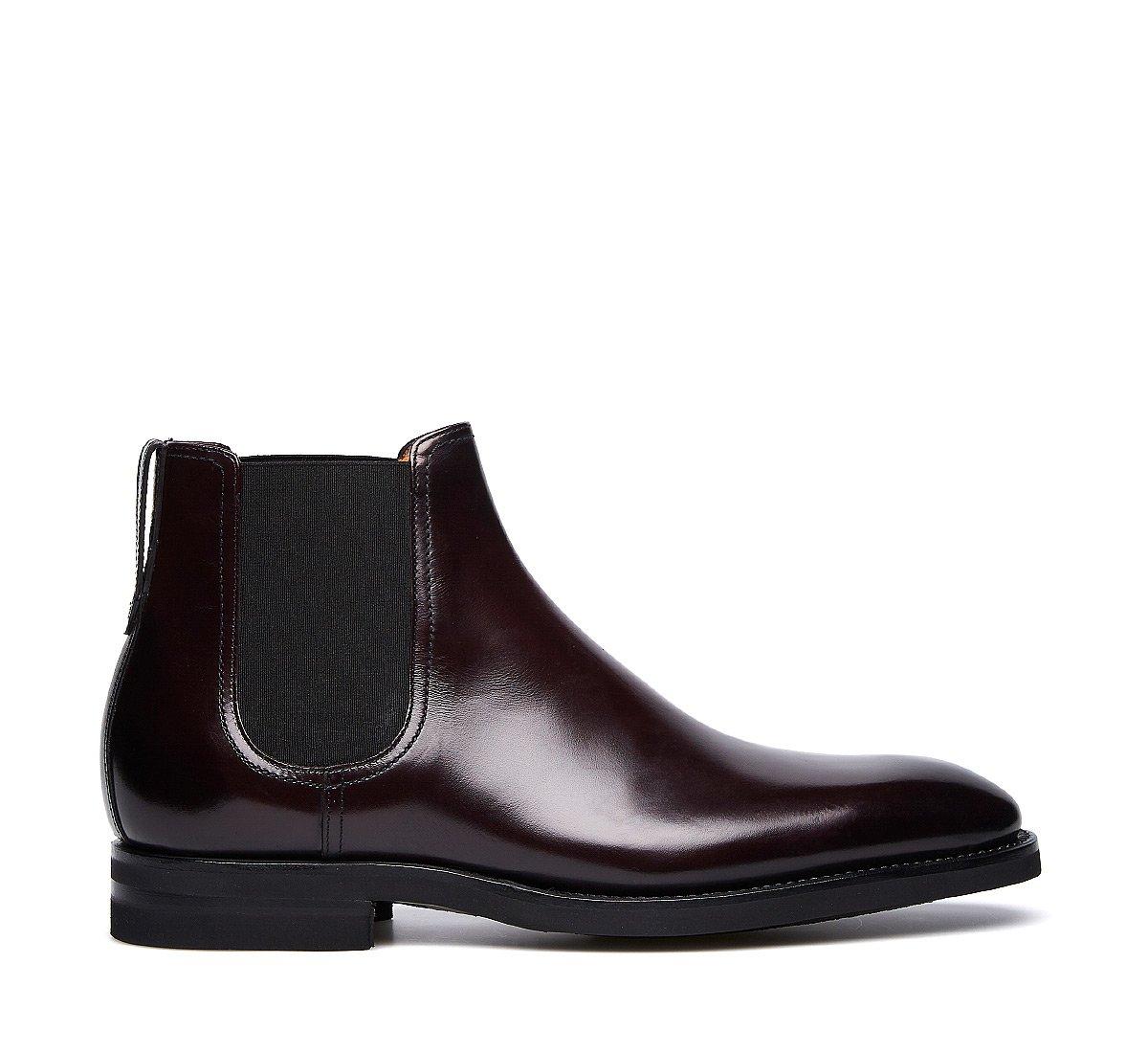 modelli scarpe da uomo slip on fabi