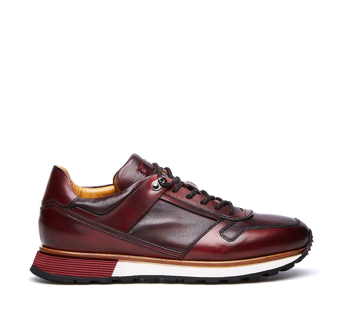 modelli scarpe da uomo sneakers dolonne fabi