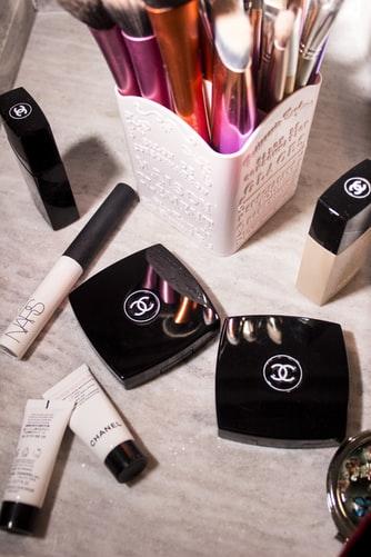migliori siti make-up e skincare online