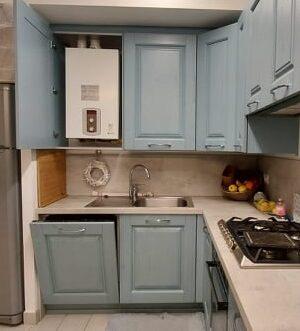 consigli manutenzione caldaia ordinaria e straordinaria
