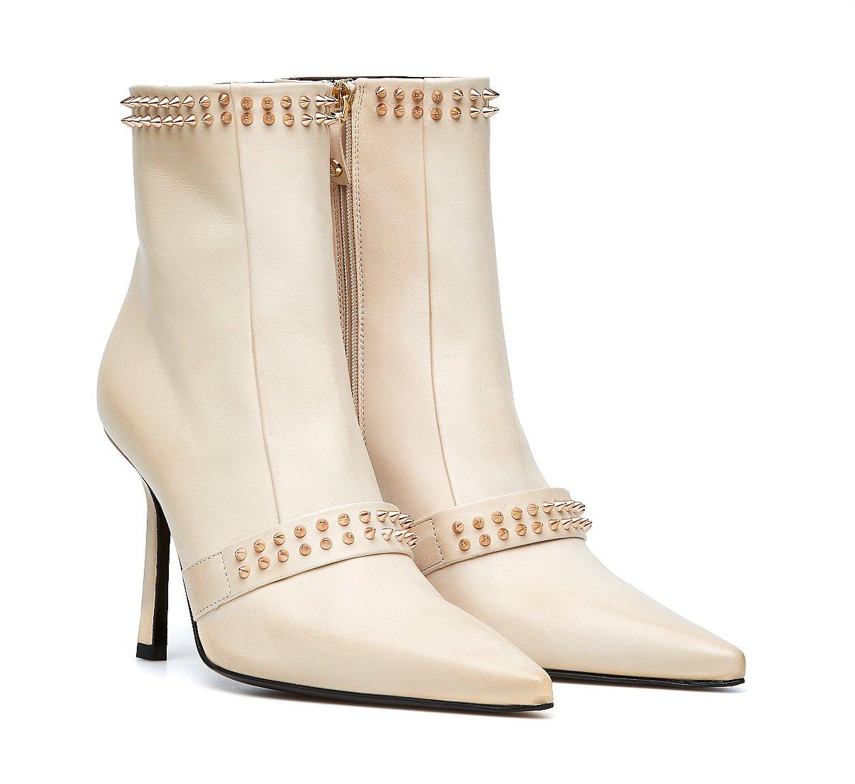 calzature da donna eleganti