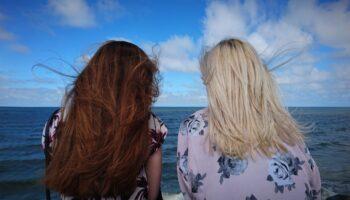 empatia significato e consigli per svilupparla