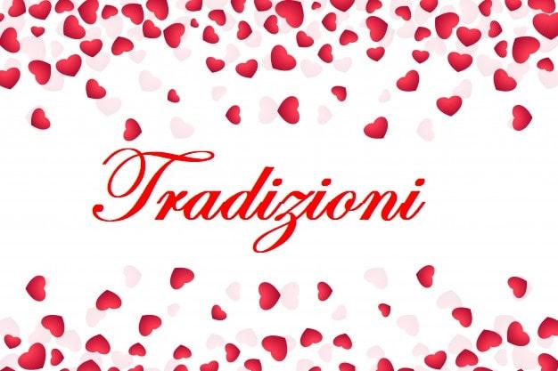 festa di san valentino origini e tradizioni