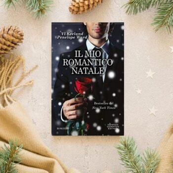 Il Mio Romantico Natale Di Vi Keeland Recensione