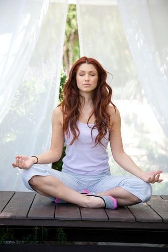 meditazione kundalini tutto quello che devi sapere
