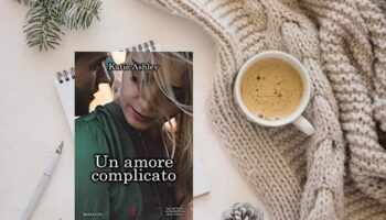 un amore complicato di katie ashley