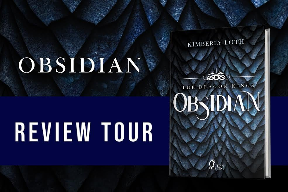 obsidian banner review party