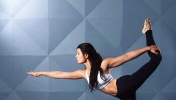 come scegliere i leggins sportivi consigli utili