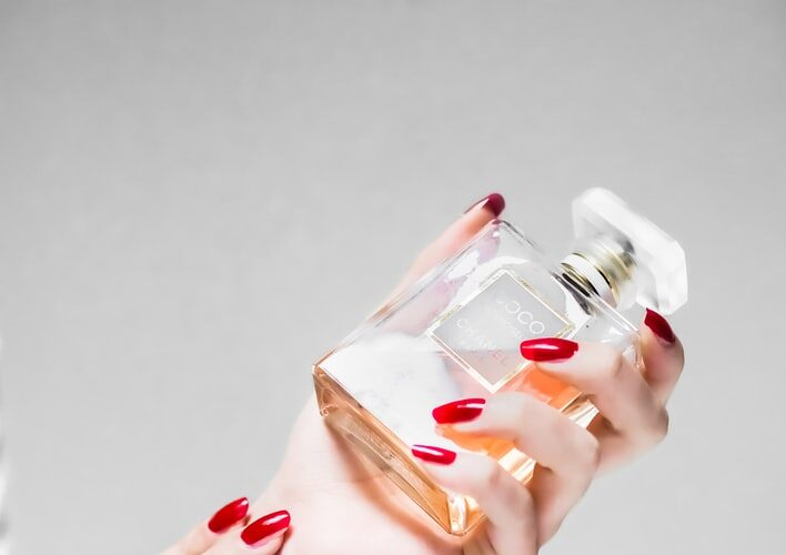 famiglie olfattive profumi guida pratica