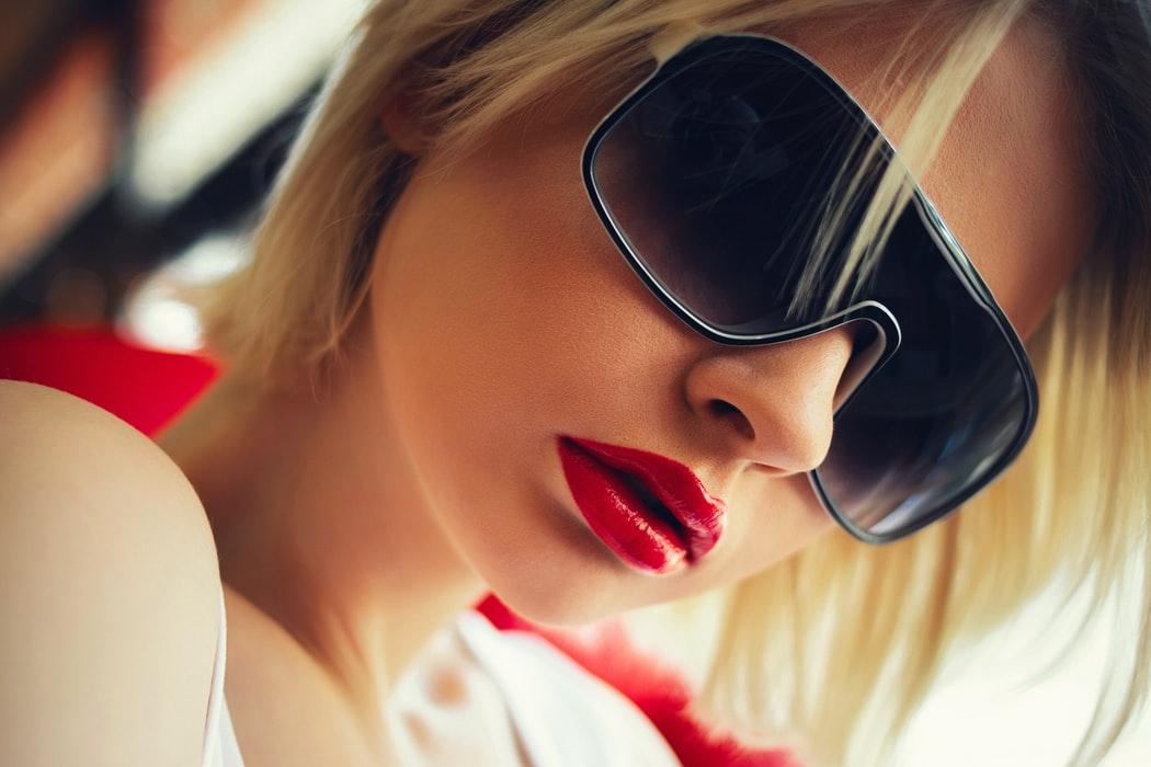labbra: come curarle guida all'aspetto e salute delle labbra