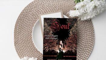 soul di sephy fontaine recensione
