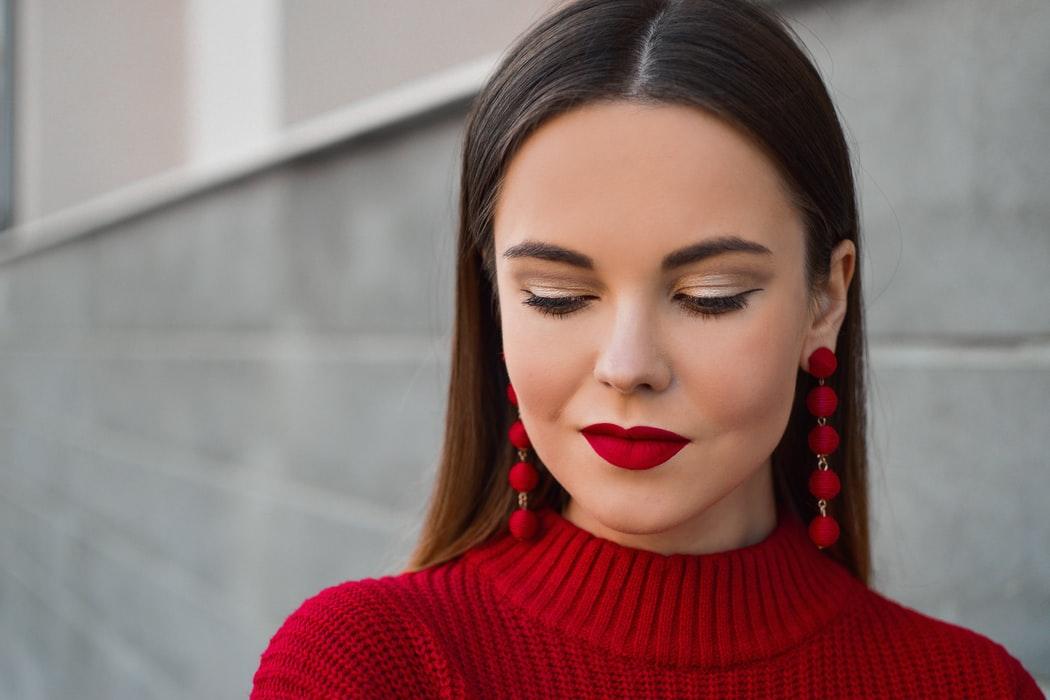 stili di trucco i migliori tipi di make up