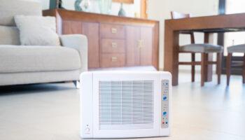 noleggio dei generatori di ozono