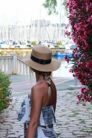 tipi e stili di cappelli storia e modelli popolari
