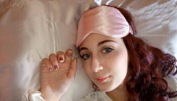 federa di seta benefici per pelle e capelli