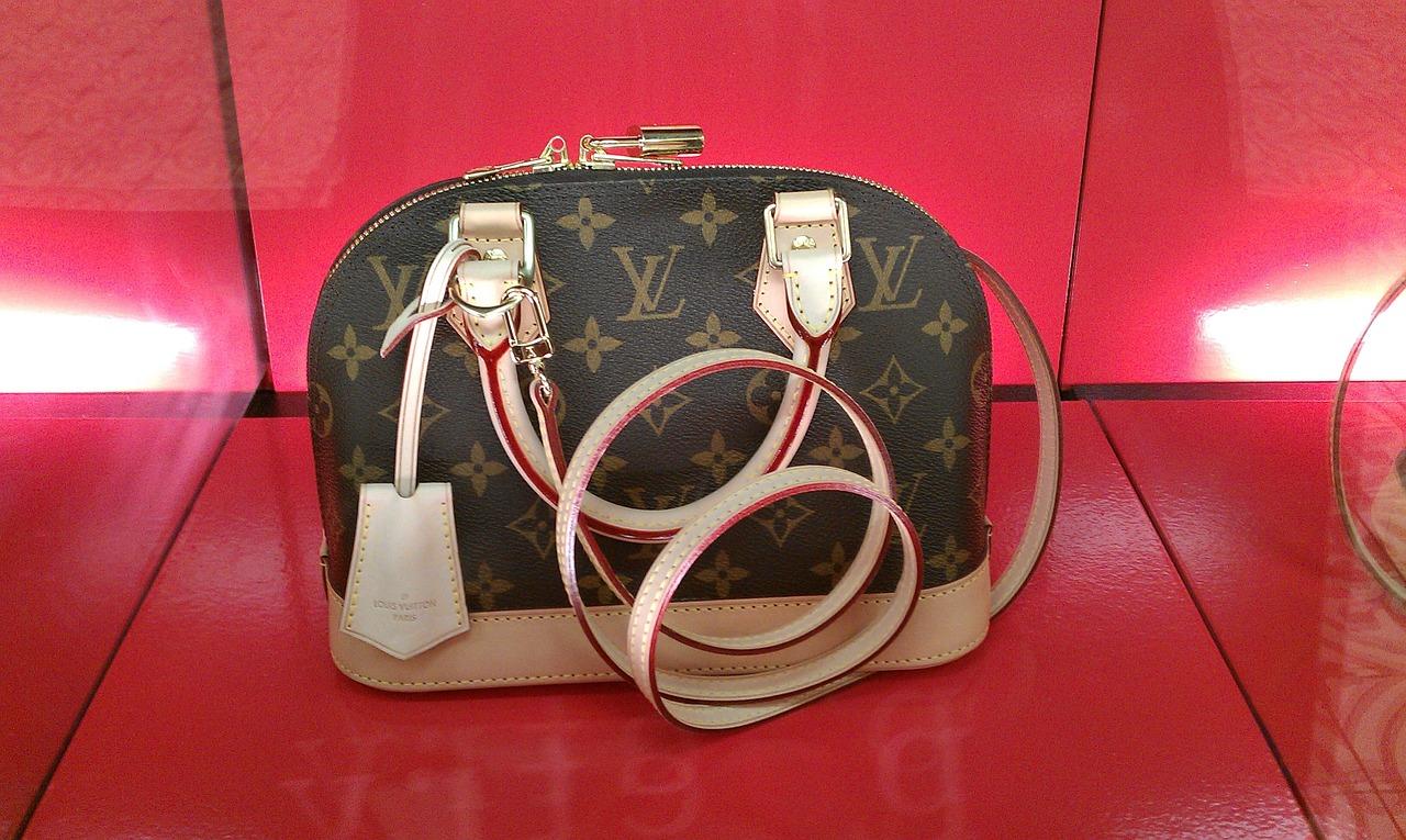 come riconoscere una borsa vintage originale tutti i modelli iconici più popolari da avere